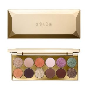 Stila After Hours Eyeshadow Palette